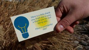 happycard011616a