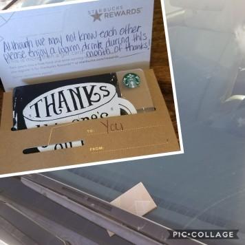 thankyoustarbuckscard2