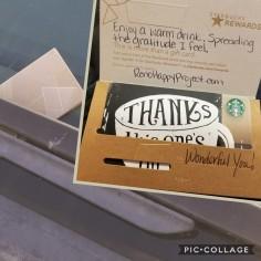 thankyoustarbuckscard1