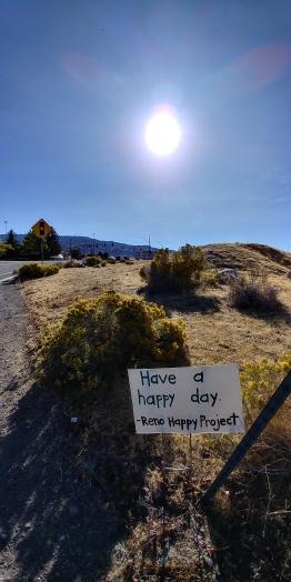 Happy Traffic Signs (17)