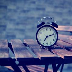RHP Stock Clock2